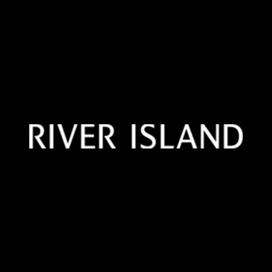 River Island Offers