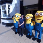 Minions_For_Hire_1