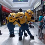 Minions_For_Hire_10