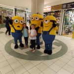 Minions_For_Hire_11