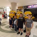Minions_For_Hire_12