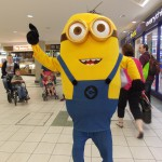 Minions_For_Hire_2