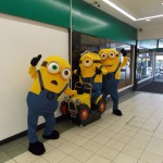 Minions_For_Hire_3