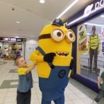 Minions_For_Hire_4