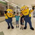 Minions_For_Hire_5