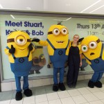 Minions_For_Hire_7