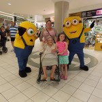 Minions_For_Hire_8