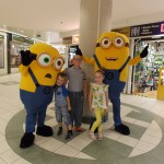 Minions_For_Hire_9
